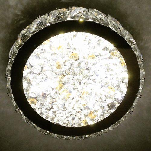 456342-plafon-dana-schuller-led-brillante-lujoso-electricidad-aranda-almeria