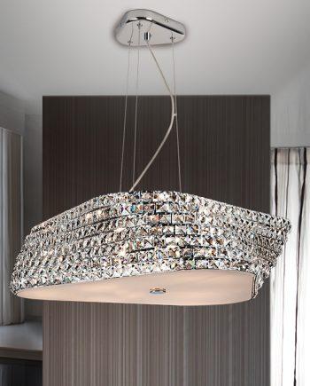 102219-schuller-electricidad-aranda-almeria-lampara-elis-cristal