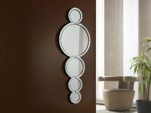 112512-espejo-mercuy-schuller-elegante-electricidad-aranda-almeria