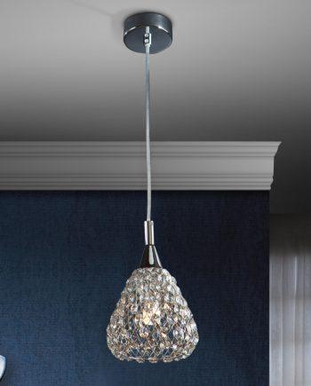 147601-sira-schuller-electricidad-aranda-almeria