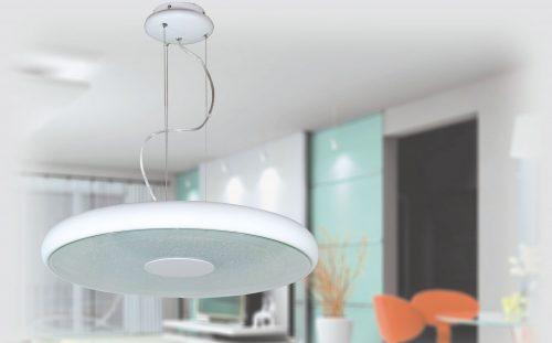 161_Beja_ambiente-lampara-colgante-led-diseño-blanco-marinisa-electricidad-aranda-almeria