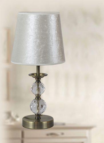 359_Estoril_ambiente-sobremesa-clasica-bronce-oro-viejo-marinisa-electricidad-aranda-almeria