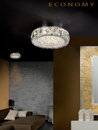 456342-dana-aranda-schuller-plafon-almeria-lujo-clasico