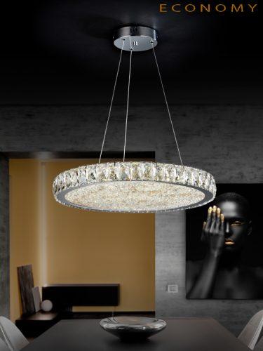 456453-lampara-colgante-dana-schuller-electricidad-aranda-almeria