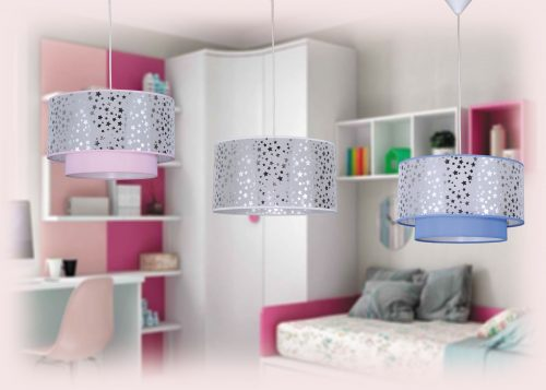 498_499_DESTELLO_ambiente-pantalla-lampara-infantil-marinisa-electricidad-aranda-almeria