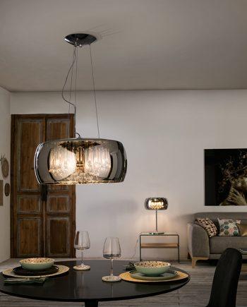 508111-argos-schuller-lampara-diseno-electricidad-aranda-lamparas-almeria-