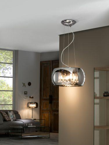 508718-lampara-argos-comprar-schuller-elegante-electricidad-aranda-lamparas-almeria-