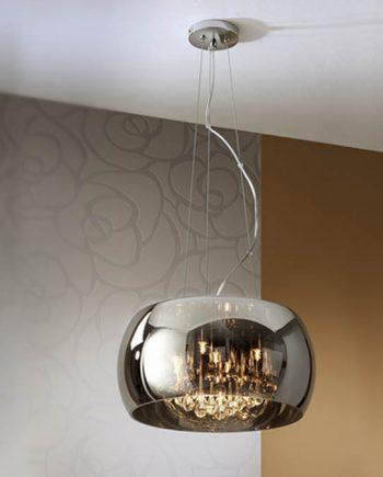 508718-lampara-techo-argos-40-electricidad-aranda-almeria