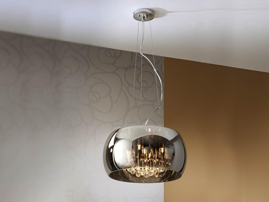 Lámpara de techo Argos Schuller 508718 – Electricidad Aranda ...