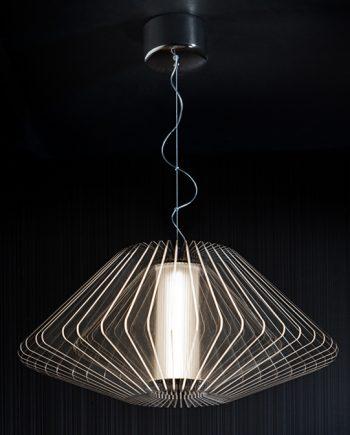 892623-cross-lampara-moderna-led-Schuller-electricidad-aranda
