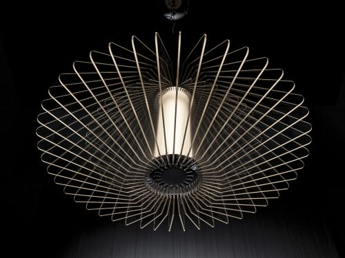 892623-cross-lampara-moderna-led-detalle-geometrica-Schuller-electricidad-colgante-aranda