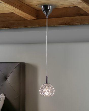 956082-colgante-individual-hestia-schuller-electricidad-aranda-almeria