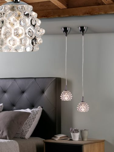 956082-hestia-schuller-aranda-almeria-electricidad-colgante-moderno