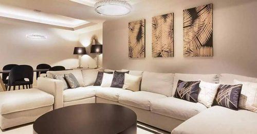 coleccion-dana-schuller-led-pladon-cristal-salon-electricidad-aranda-lamparas-almeria-