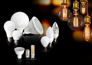 iluminacion-bombilla-led-schuller-electricidad-aranda-almeria