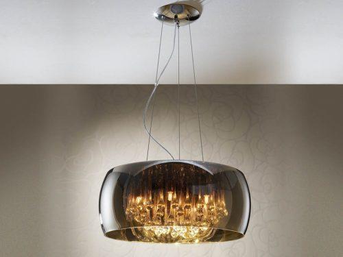 lampara-argos-50-schuller-50811-electricidad-aranda-almeria-50salon