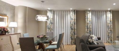 proyecto-salón-comedor-moderno-y-elegante-lampara-electricidad-aranda-lamparas-almeria-argos-schuller