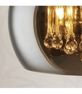 schuller-argos-cristal-electricidad-aranda-almeria