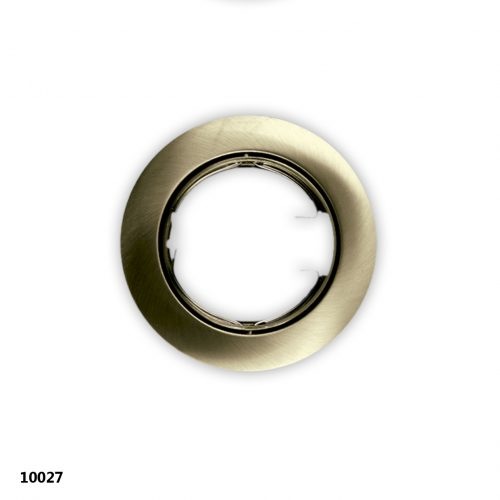 10027-almeria-electricidad-aranda-