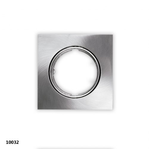 10032-aro-empotrable