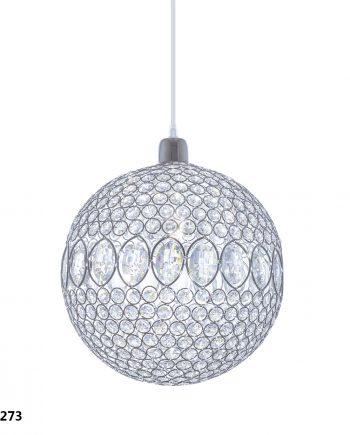 10273-alemar-cuarzo-electricidad-aranda-almeria-esfera-cristal-30