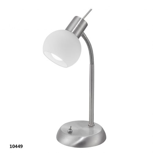 10449-sobremesa-niguel-satinado-tulipa-cristal-blanco-opal-electricidad-aranda-almeria