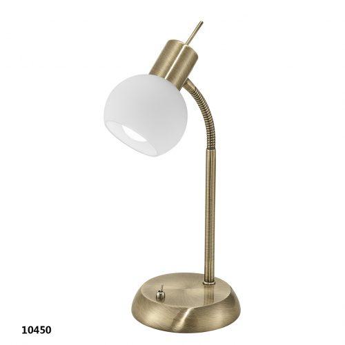 10450-sobremesa-cuero-moderna-electricidad-aranda-almeria-opal-alemar