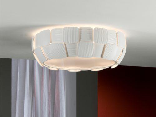 124011-schuller-electricidad-aranda-almeria-plafon-quios