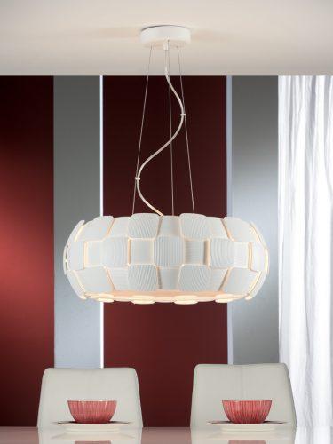 124465-124465-colgante-quios-schuller-electricidad-aranda-almeria