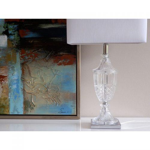 1250-thickbox_default-sobremesa-cristal-pantalla-rectangular-electricidad-aranda-vpourense