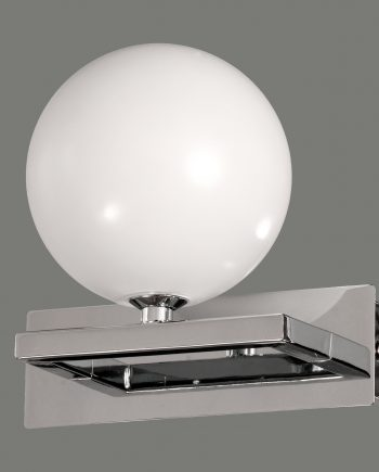 16-3227-cromo-aplique-bano-esfera-cristal-blanca-electricidad-aranda-almeria