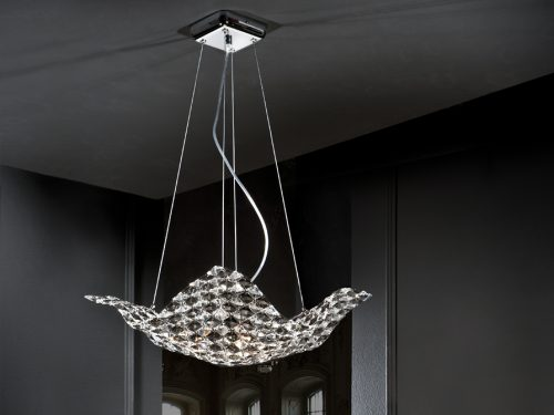 160916-saten-schuller-electricidad-aranda-lamparas-almeria