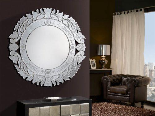 29-E02C-espejo-audry-electricidad-aranda-lamparas-almeria-schuller