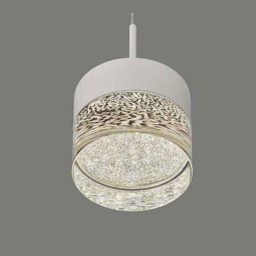 3455-blanco-detalle-colgante-led-austral-acb-blanco-led-electricidad-aranda-almeria-diseno-bonito