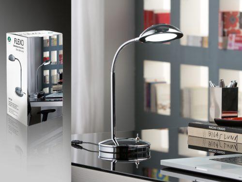 367329-flexo-estudio-schuller-led-neutro-electricidad-aranda-lamparas-almeria