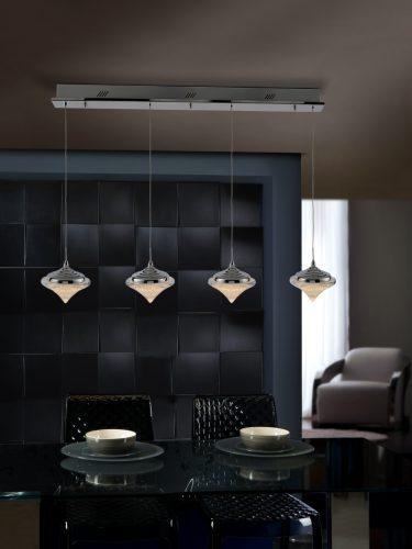 375325-zoe-schuller-electricidad-aranda-lamparas-almeria