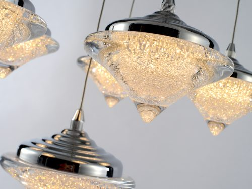 375438+1-zoe-electricidad-aranda-lamparas-almeria