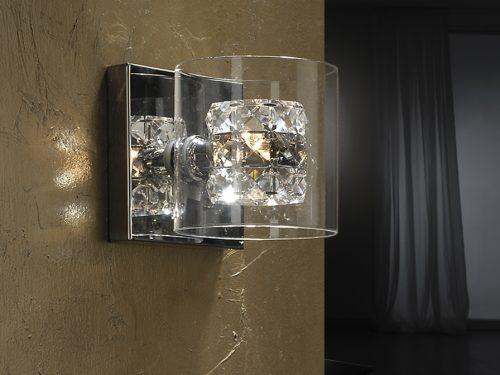 391218-aplique-flash-schuller-electricidad-aranda-lamparas-almeria