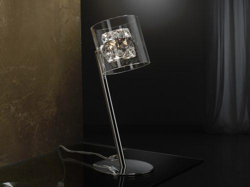391329-sobremesa-moderna-flash-cromo-electricidad-aranda-lamparas-almeria