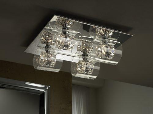 391540-plafon-techo-flash-led-schuller-diseno-moderno-electricidad-aranda-lamparas-almeria