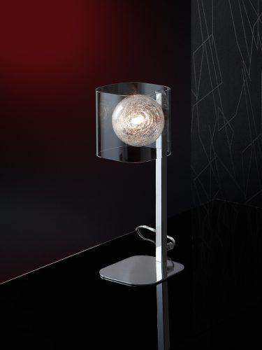 506625-sobremesa-moderna-eclipse-schuller-electricidad-aranda-lamparas-almeria