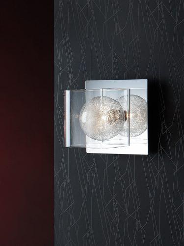 506847-aplique-esfera-eclipse-schuller-electricidad-aranda-lamparas-almeria