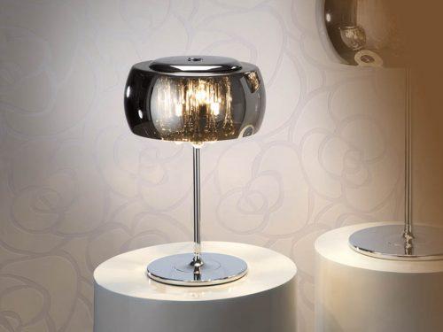 50851-sobremesa-argos-schuller-pequeña-cristal-diseno-moderno-electricidad-aranda-lamparas-almeria