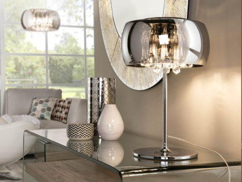 508516-sobremesa-argos-schuller-electricidad-aranda-lamparas-almeria-