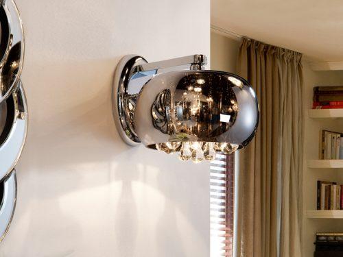 509327-aplique-pared-argos-electricidad-aranda-lamparas-almeria
