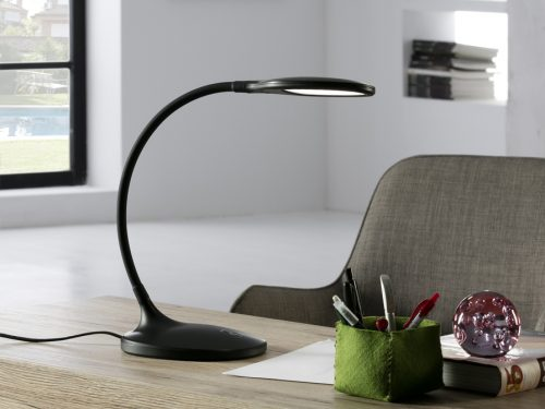 552764-flexo-electricidad-aranda-lamparas-almeria