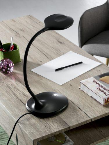 552764-scoop-flexo-negro-schuller- electricidad-aranda-lamparas-almeria