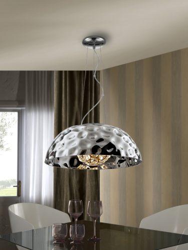 563847-lampara-oro-cromo-schuller-mare-electricidad-aranda-lamparas-almeria