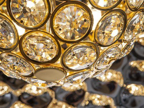 563847+2-lampara-oro-moderna-mare-schuller-en-electricidad-aranda-lamparas-almeria-