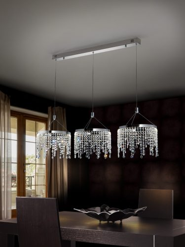 568763-electricidad-aranda-lamparas-almeria-anastasia-schuller